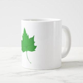 ff-refreshing large coffee mug