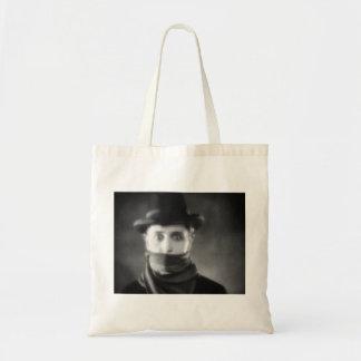 FF- The Lodger Bag