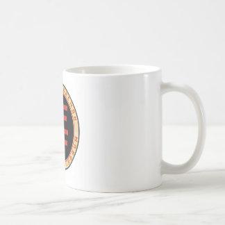 FFAF Mug