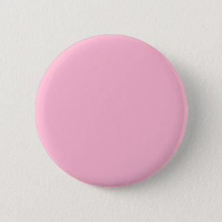 #FFBAD2 Hex Code Web Color Light Pink Button