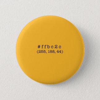 #ffbc2c Circle Button