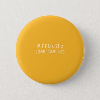 #ffbc2c Circle Button (White text)