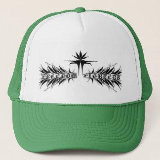 FFC TRUCKER HAT