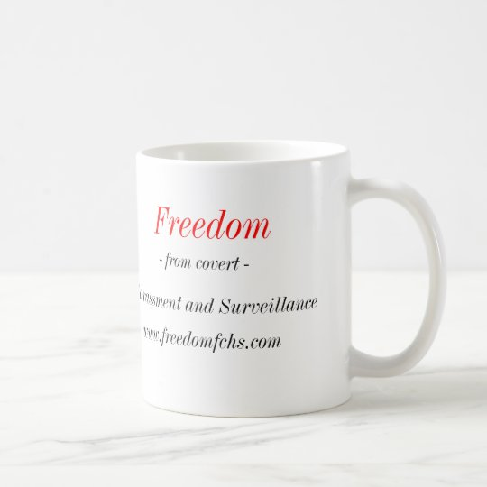 FFCHS mug