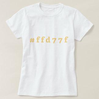 #ffd77f