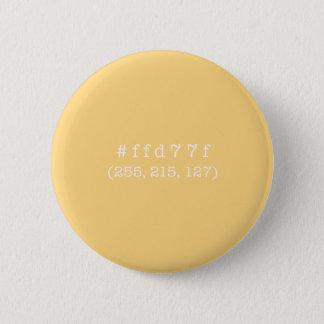 #ffd77f Circle Button (White text)