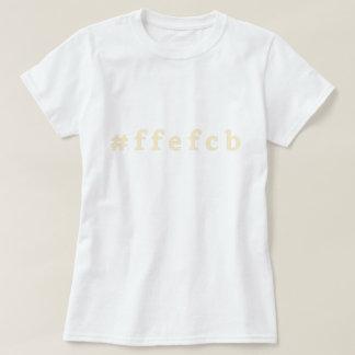 #ffefcb