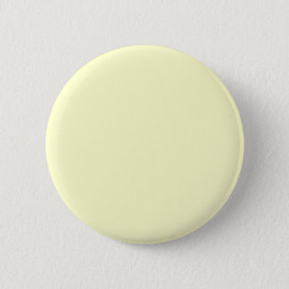 #FFFFCC Hex Code Web Color Cream Vanilla Business Button