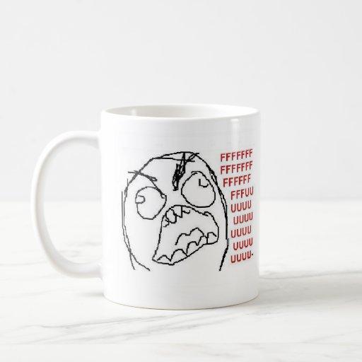 fffffffuuuuuuuuuuuu taza de café