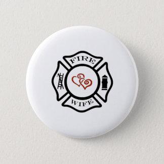 FFFireWife Button