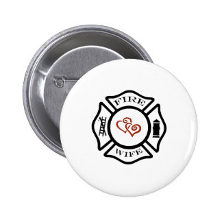 FFFireWife Button