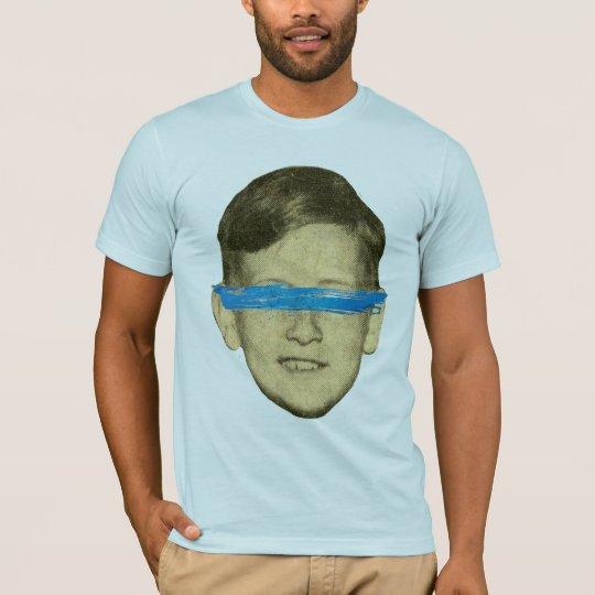 FFFWWW T-Shirt