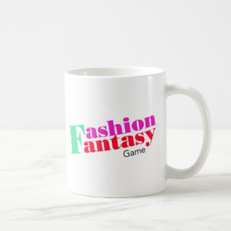 ffg_logo_white_background.jpg coffee mug