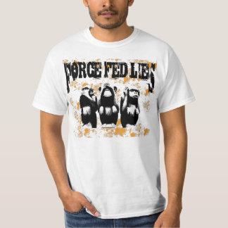 FFL #13 T-Shirt
