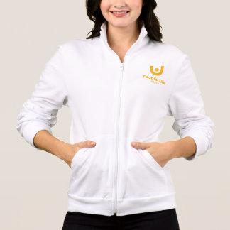 FFLG Jacket