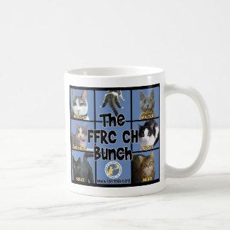 FFRC CH Bunch Mug