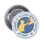 FFRC Logo Button
