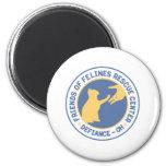 FFRC Magnet