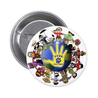FFRC Nation Button