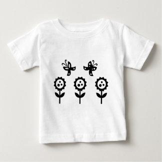 FFriendsSilAall4 T-shirt