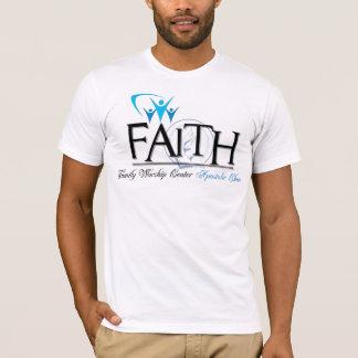 ffwc T-Shirt