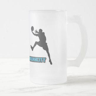 FGCU Dunk City Beer Mug