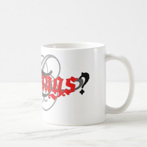 fgfn taza de café