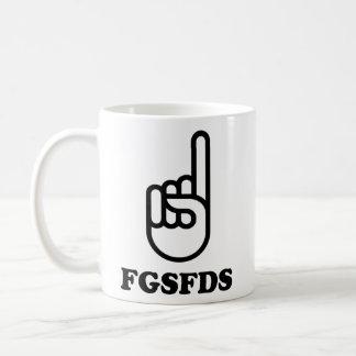 FGSFDS MUG