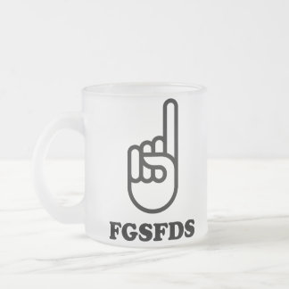FGSFDS MUGS