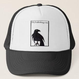 FH7 Publishing Items Trucker Hat