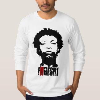 FHRESHONE POTRAIT T-Shirt
