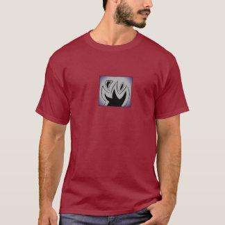 FIAH BURN! T-Shirt