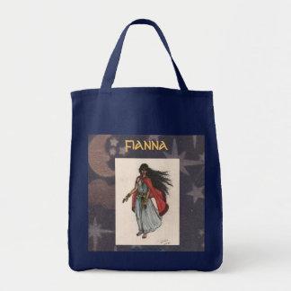 Fianna Bag