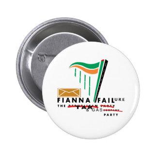 fianna failure pins
