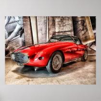 Fiat 1953