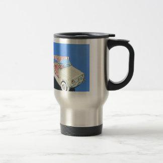 fiat with canape travel mug