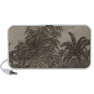Fiatooka, Tongataboo, Tonga Portable Speakers