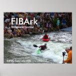 FIBArk Poster