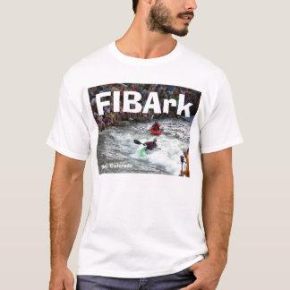 FIBArk T-Shirt