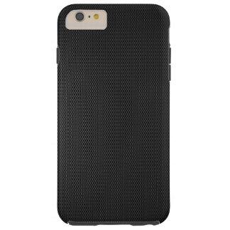 Fiber Base Tough iPhone 6 Plus Case