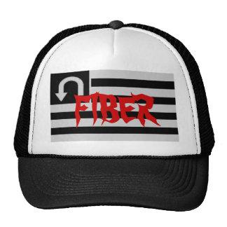 Fiber Hat