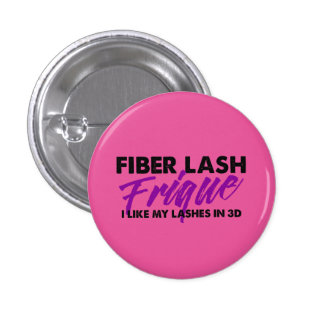 Fiber Lash Frique - Younique Button