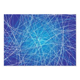 Fibers Card