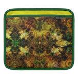 Fibonacci - 2 - iPad Sleve Funda Para iPads