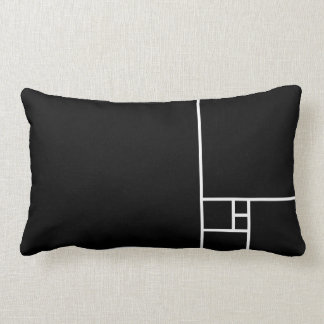 Fibonacci Pillow