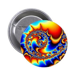 Fibonaccispikeral Buttons