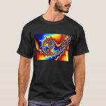 Fibonaccispikeral T-Shirt