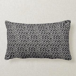 Fibra de carbono fuerte almohadas