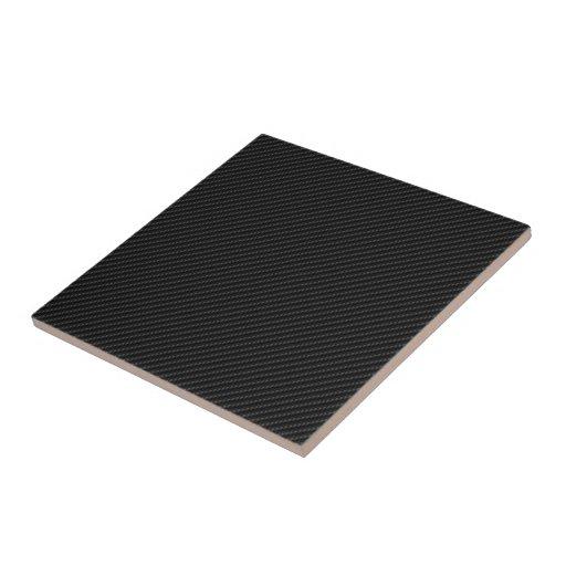 Fibra de carbono tejas  ceramicas