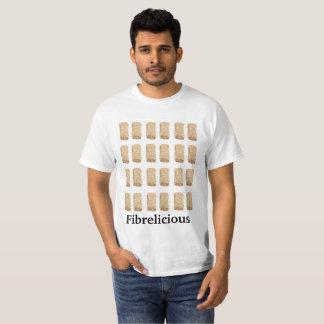 Fibrelicious T-Shirt